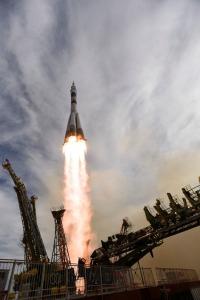 soyuz-tma-18m-liftoff