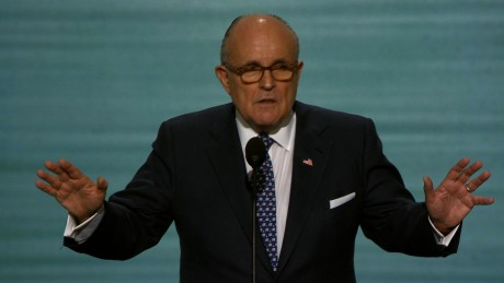 160718221445-03-rudy-giuliani-rnc-convention-speech-july-18-2016-large-169