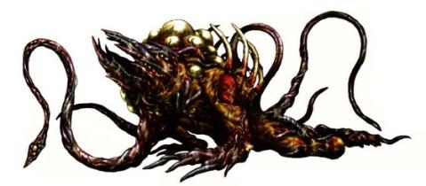 Nemesis_T-Type_3rd_Form